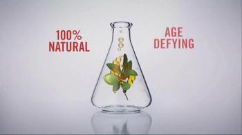 ChapStick Total Hydration TV Spot, '100% Natural' Featuring Rachel Bilson - Thumbnail 5