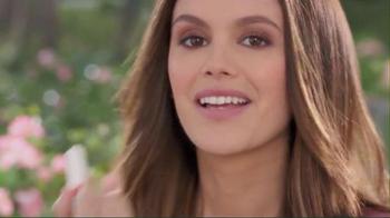 ChapStick Total Hydration TV Spot, '100% Natural' Featuring Rachel Bilson - Thumbnail 7