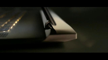 HP Spectre TV Spot, 'The World's Thinnest Laptop Tech Reviews' - Thumbnail 2