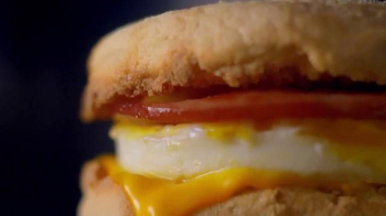 McDonald's All Day Breakfast TV Spot, 'On Your Time' - Thumbnail 3