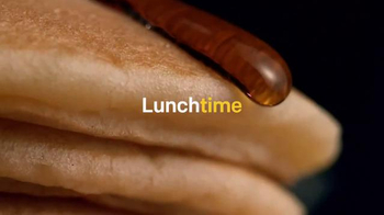 McDonald's All Day Breakfast TV Spot, 'On Your Time' - Thumbnail 5