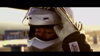 J & A Service TV Spot, 'YNot Racing Work Ethic' - Thumbnail 1