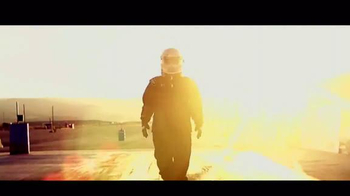 J & A Service TV Spot, 'YNot Racing Work Ethic' - Thumbnail 5