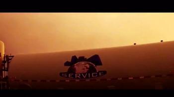 J & A Service TV Spot, 'YNot Racing Work Ethic' - Thumbnail 6