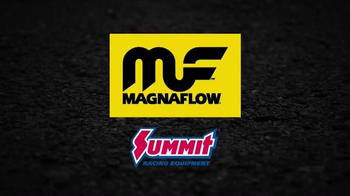 MagnaFlow TV Spot, 'Fire and Steel' - Thumbnail 8