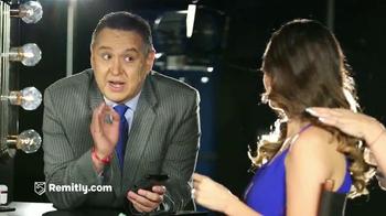 Remitly TV Spot, 'Envía dinero a México' con Ana Patricia Gámez [Spanish] - Thumbnail 2