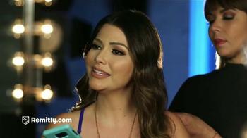 Remitly TV Spot, 'Envía dinero a México' con Ana Patricia Gámez [Spanish]