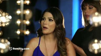 Remitly TV Spot, 'Envía dinero a México' con Ana Patricia Gámez [Spanish] - Thumbnail 6