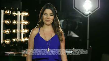 Remitly TV Spot, 'Envía dinero a México' con Ana Patricia Gámez [Spanish] - Thumbnail 8