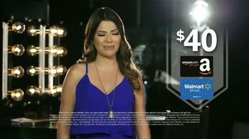 Remitly TV Spot, 'Envía dinero a México' con Ana Patricia Gámez [Spanish] - Thumbnail 9