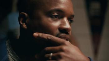 Nike Basketball TV Spot, 'Worth the Wait' - Thumbnail 3