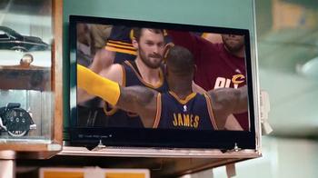 Nike Basketball TV Spot, 'Worth the Wait' - Thumbnail 4