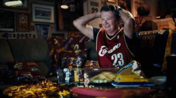 Nike Basketball TV Spot, 'Worth the Wait' - Thumbnail 6
