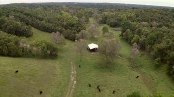 Oklahoma Elk and Deer Hunting Farm thumbnail