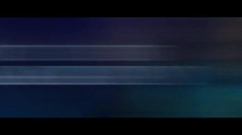 The BFG - Alternate Trailer 28
