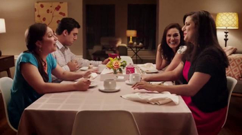 Sears Evento de Electrodomésticos del 4 de Julio TV Spot, 'Casa' [Spanish]