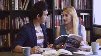 Joseph Prince TV Spot, 'Grace Revolution: Study Guide'