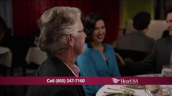 HearUSA TV Spot, 'Restaurant: Dad' - Thumbnail 1