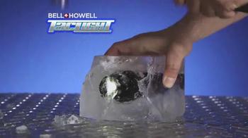 Bell + Howell TacLight TV Spot, 'Brillante' [Spanish] - Thumbnail 3