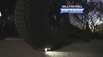 Bell + Howell TacLight TV Spot, 'Brillante' [Spanish] - Thumbnail 4