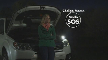 Bell + Howell TacLight TV Spot, 'Brillante' [Spanish] - Thumbnail 5