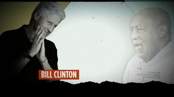 Rebuilding America Now PAC TV Spot, 'It Takes Two' - Thumbnail 4