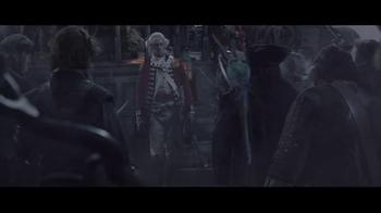 GEICO TV Spot, 'Pirate Ship Parrot' - Thumbnail 2