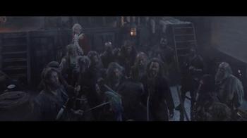 GEICO TV Spot, 'Pirate Ship Parrot' - Thumbnail 8