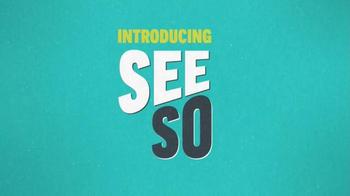 Seeso TV Spot, 'Stream Seeso' - Thumbnail 1