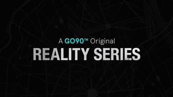 Go90 TV Spot, 'The Runner' - Thumbnail 1