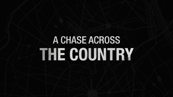 Go90 TV Spot, 'The Runner' - Thumbnail 2
