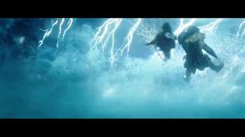 Warcraft - Alternate Trailer 30