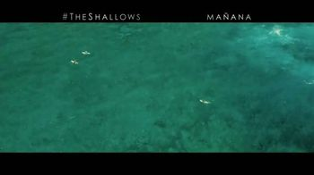 The Shallows - Alternate Trailer 13