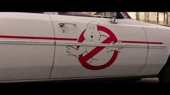 Ghostbusters - Alternate Trailer 11