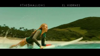 The Shallows - Alternate Trailer 9