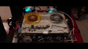 Ghostbusters - Alternate Trailer 6