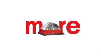 Meijer TV Spot, 'Campfire' - Thumbnail 6