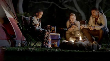 Meijer TV Spot, 'Campfire' - 12 commercial airings