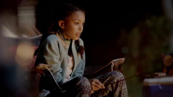 Meijer TV Spot, 'Campfire' - Thumbnail 3