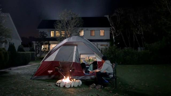 Meijer TV Spot, 'Campfire' - Thumbnail 5