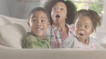 Meijer TV Spot, 'More for Happy Pets' - 11 commercial airings