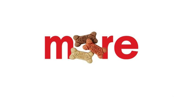 Meijer TV Spot, 'More for Happy Pets' - Thumbnail 6