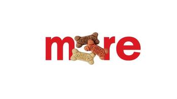 Meijer TV Spot, 'More for Happy Pets' - Thumbnail 6