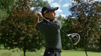 TaylorMade TV Spot, '#1 Driver Played at the 2016 US Open' Feat. Jason Day - Thumbnail 5