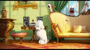 The Secret Life of Pets - Alternate Trailer 28