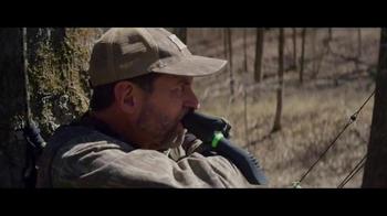 Primos Rutroar TV Spot, 'Make the Best Better'