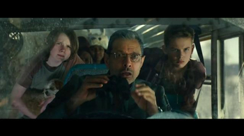 Independence Day: Resurgence - Alternate Trailer 30