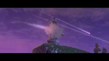Ice Age: Collision Course - Alternate Trailer 5