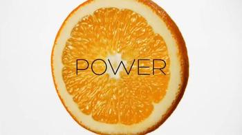 The Power of Antioxidants thumbnail