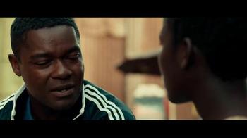 Queen of Katwe - Alternate Trailer 3
